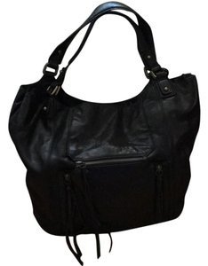 Botkier Tote in Black