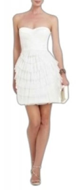 Preload https://item4.tradesy.com/images/bcbgmaxazria-white-gardenia-sas-above-knee-cocktail-dress-size-4-s-128758-0-0.jpg?width=400&height=650