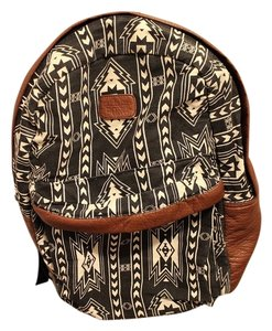 Quiksilver Tribal Fall Backpack