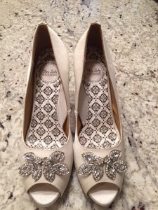 Hey Lady Wedding Shoes Wedding Shoes