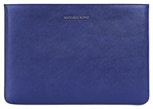 "Michael Kors MICHAEL Michael Kors Pocket Sleeve pro MacBook Air 13"" Cover Case"