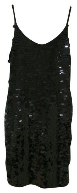 Preload https://item1.tradesy.com/images/other-sequins-evening-party-dress-black-1287805-0-0.jpg?width=400&height=650