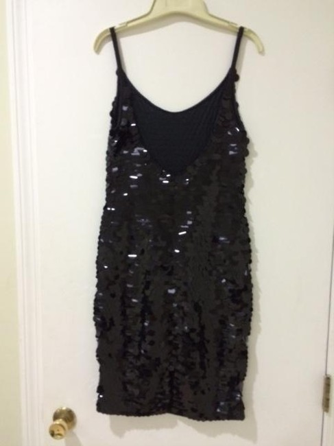 Other Sequins Evening Party New Year's Eve Dress