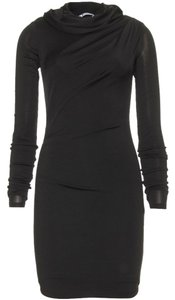 T by Alexander Wang J Brand Rag & Bone Dress
