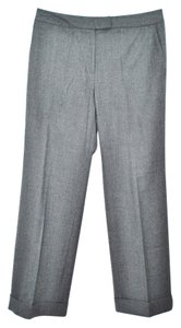 Brooks Brothers Trouser Pants