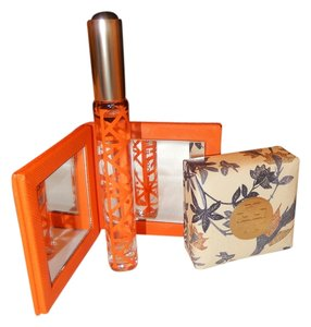 Tory Burch Brand New, Never Been Used, Tory Burch, Perfume, Beauty Bundle