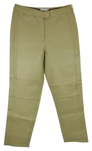 Bagatelle Straight Pants khaki