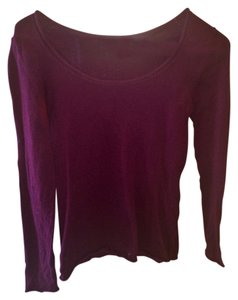 Banana Republic Scoop Neck Sweater
