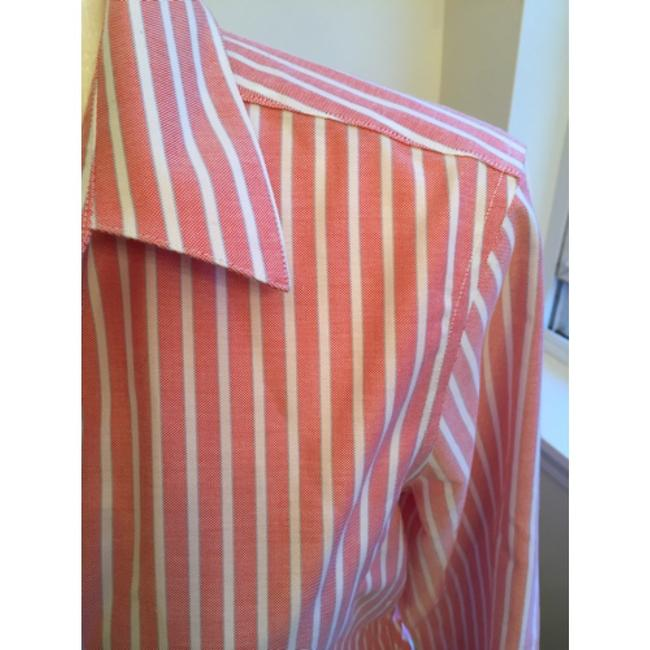 Brooks Brothers Button Down Shirt Image 2