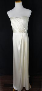 J.Crew Lorabelle #48034 Wedding Dress