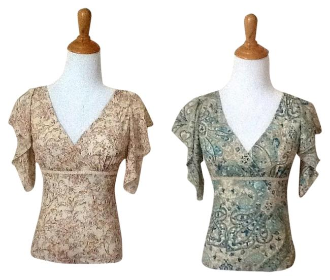 Preload https://item2.tradesy.com/images/express-see-desc-blouse-size-2-xs-1288331-0-0.jpg?width=400&height=650