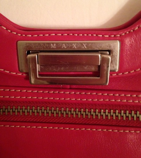 Maxx New York Clutch