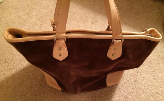 Juicy Couture Beach Bag Image 2