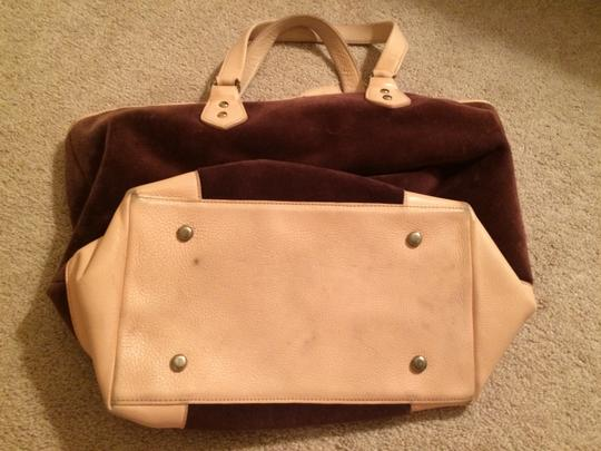 Juicy Couture Beach Bag Image 3