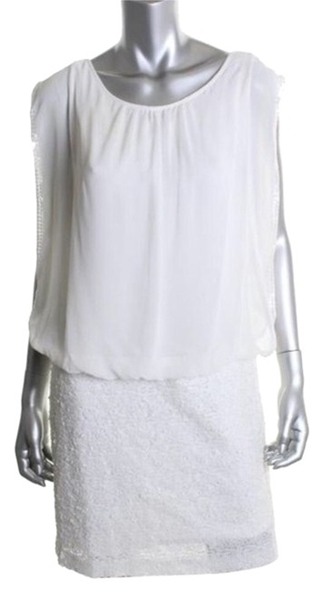 Preload https://img-static.tradesy.com/item/12885925/aidan-mattox-white-above-knee-cocktail-dress-size-4-s-0-1-650-650.jpg
