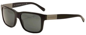 Burberry Burberry BE4170 BE/4170 Fashion Sunglasses