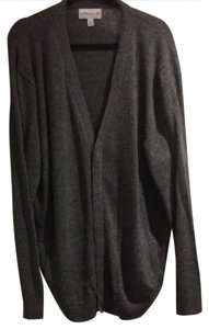 3.1 Philip Lim for Target Sweater