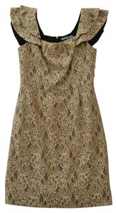 Antonio Melani Lace Easter Dress