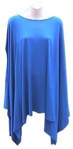 Other Super Size Top Blue