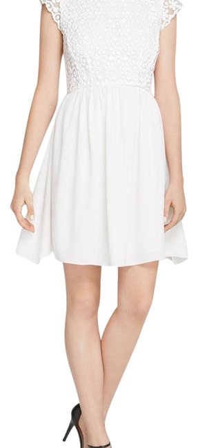 Preload https://img-static.tradesy.com/item/12890515/french-connection-above-knee-cocktail-dress-size-0-xs-0-3-650-650.jpg