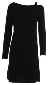 Eileen Fisher Dress