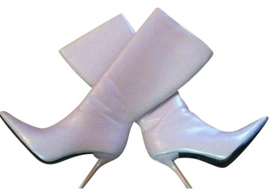 Preload https://img-static.tradesy.com/item/128913/style-and-co-baby-pink-boots-pumps-size-us-6-0-0-540-540.jpg