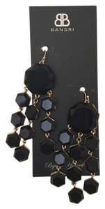 Bansri Bansri chandelier earrings