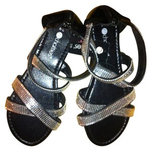 Chatties Sandals