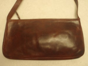 J.Crew Handbag Hobo Bag
