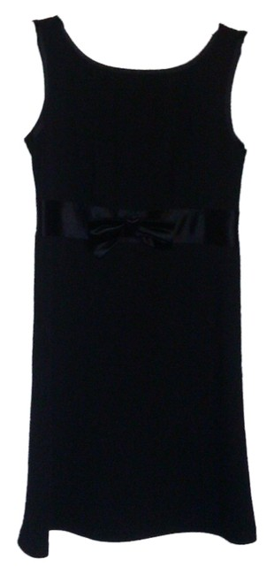 Preload https://item3.tradesy.com/images/morgan-and-co-black-toi-evening-mini-night-out-dress-size-6-s-1289472-0-0.jpg?width=400&height=650