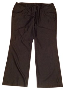 Worthington Trouser Pants