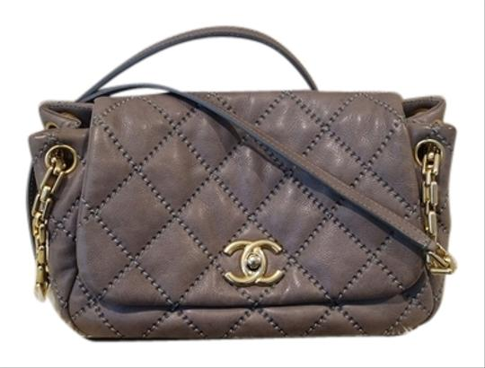 Preload https://img-static.tradesy.com/item/12898072/chanel-classic-flap-quilted-leather-retro-chain-accordion-gray-calfskin-shoulder-bag-0-1-540-540.jpg