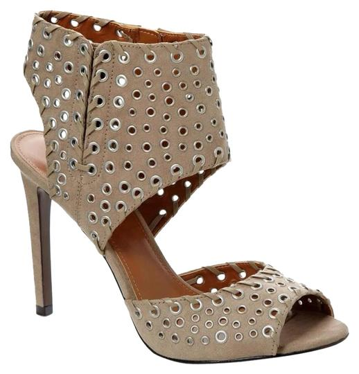 Preload https://item2.tradesy.com/images/enzo-angiolini-taupe-branon-grommet-pumps-size-us-95-regular-m-b-12898171-0-3.jpg?width=440&height=440