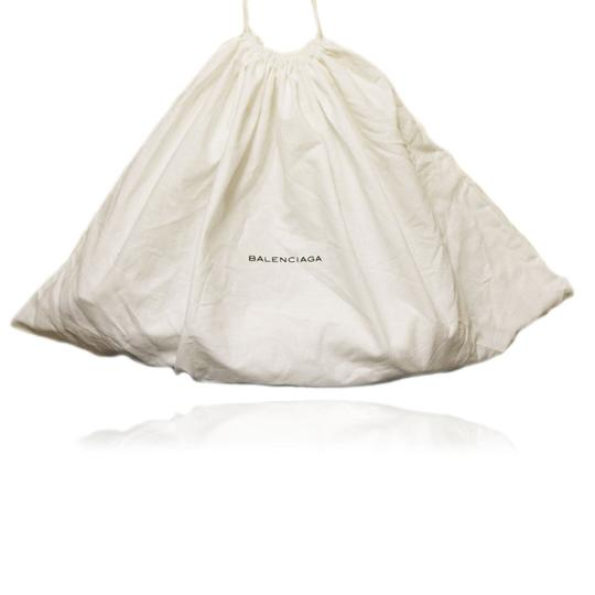 Balenciaga Hobo Bag