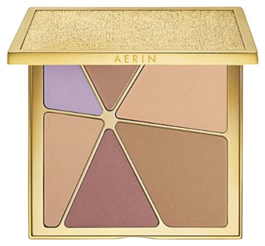Preload https://img-static.tradesy.com/item/12898636/aerin-multicolor-kaleidolight-highlight-contour-glow-face-palette-0-1-540-540.jpg