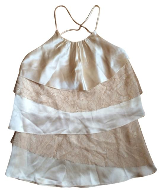 Preload https://item2.tradesy.com/images/7-for-all-mankind-cream-peach-blouse-size-4-s-12898801-0-1.jpg?width=400&height=650