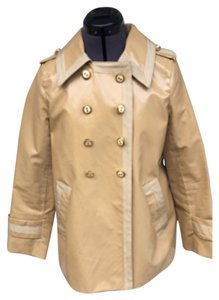 Marc Jacobs Raincoat