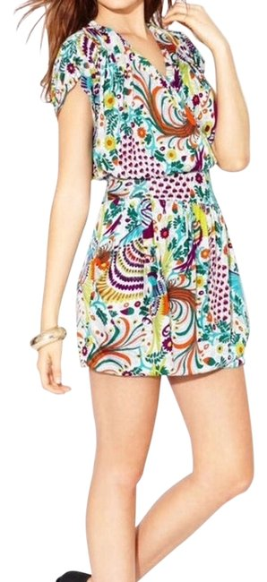 Preload https://item2.tradesy.com/images/t-bags-los-angeles-above-knee-short-casual-dress-size-0-xs-12898876-0-1.jpg?width=400&height=650