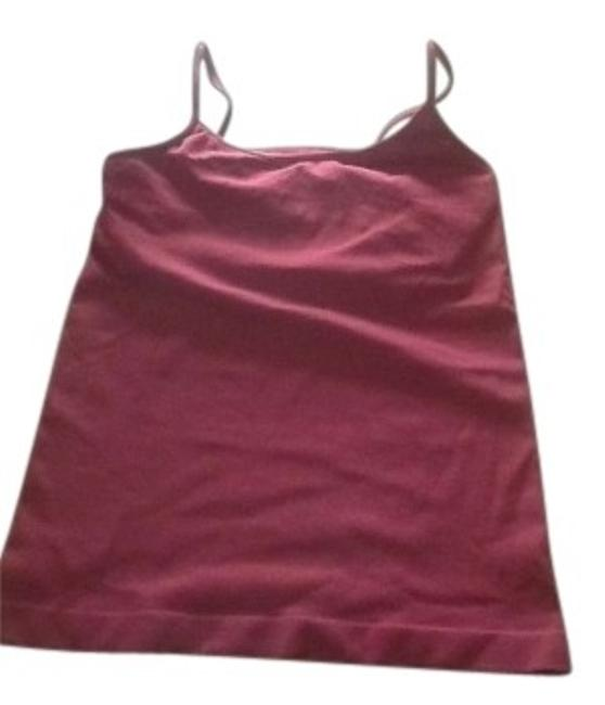 NUX Cami top workout