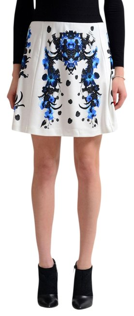 Preload https://img-static.tradesy.com/item/12899869/just-cavalli-multi-color-women-s-a-line-miniskirt-size-4-s-27-0-1-650-650.jpg