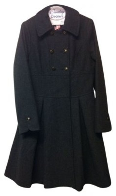 Mossimo Supply Co. Pea Coat