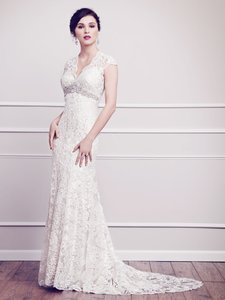 Private Label By G Private Label By G Style 1584 Wedding Dress