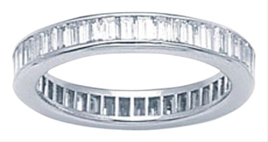 Preload https://item4.tradesy.com/images/white-diamond-band-ring-12900163-0-1.jpg?width=440&height=440
