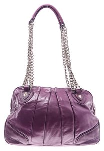 Marc Jacobs The Dash Shoulder Bag