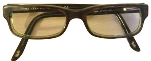 Ray-Ban ray ban frame for eyeglasses