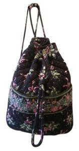 Vera Bradley New Hope Backpack
