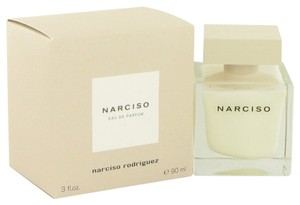 Narciso Rodriguez NARCISO by NARCISO RODRIGUEZ ~ Women's Eau de Parfum Spray 3 oz
