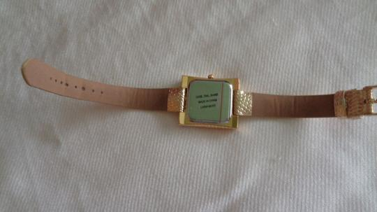 Elizabeth Taylor Trendy Watch