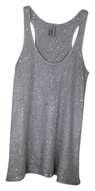 Preload https://item1.tradesy.com/images/guess-sheer-shimmery-gold-tank-top-beige-1290260-0-0.jpg?width=400&height=650