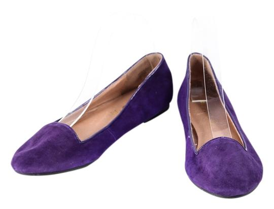 Preload https://item3.tradesy.com/images/aldo-purple-royal-suede-flats-size-us-8-regular-m-b-12902632-0-1.jpg?width=440&height=440